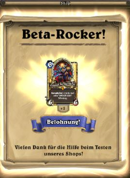 hearthstone-beta-belohnung-beta-rocker-karte-gelbin-mekkadrill