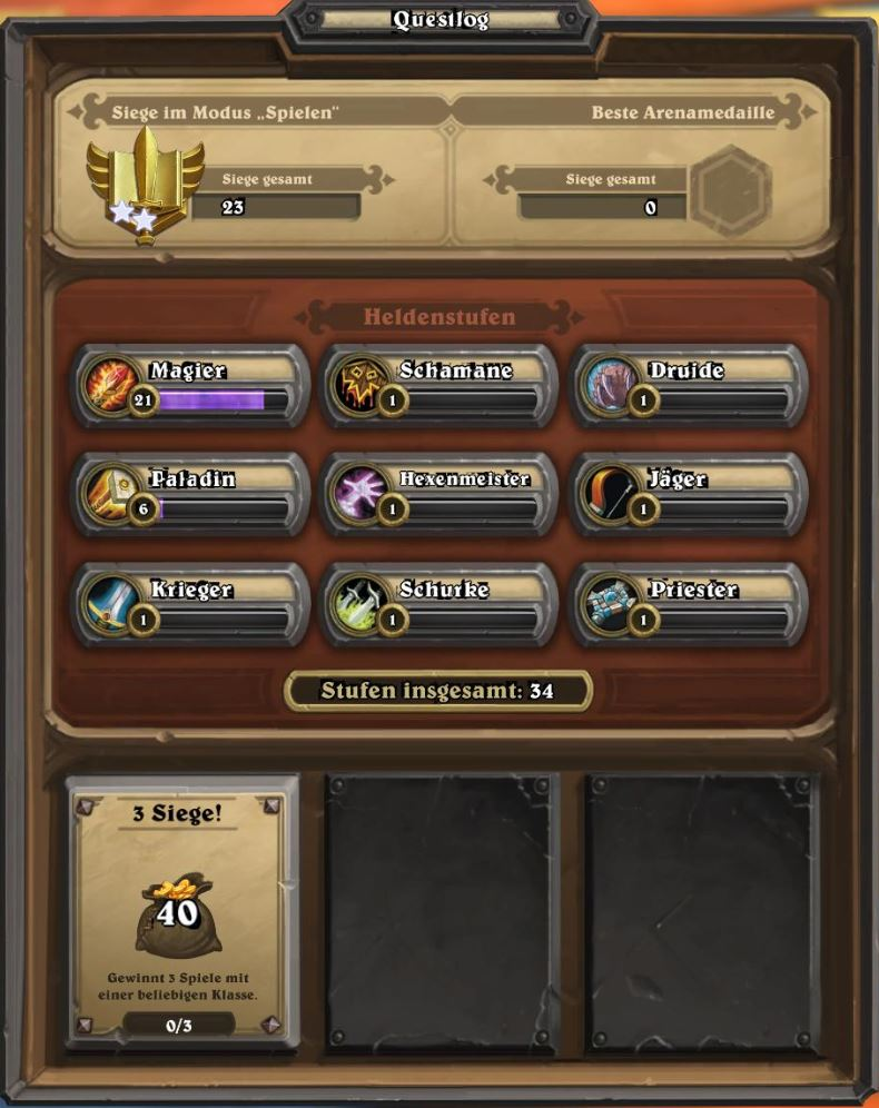 hearthstone-daily-quests-achievements-quest-log-statistiken