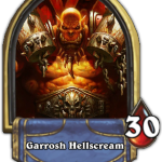 hearthstone-heldenklasse-en-warrior-garrosh-hellscream