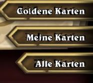 hearthstone-sammlung-filter-karten-craftingrelevant-button