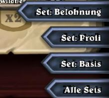 hearthstone-sammlung-filter-sets-kartentypen