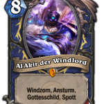 0001-hearthstone-karte-de-alakir-der-windlord-en-alakir-the-windlord