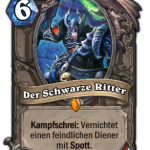 0007-hearthstone-karte-de-der-schwarze-ritter-en-the-black-knight