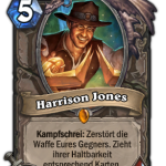 0014-hearthstone-karte-de-harrison-jones-en-harrison-jones
