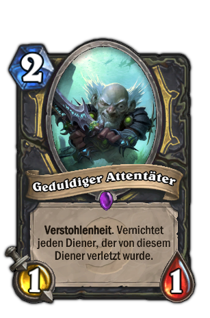 0044-hearthstone-karte-de-geduldiger-attentaeter-en-patient-assassin