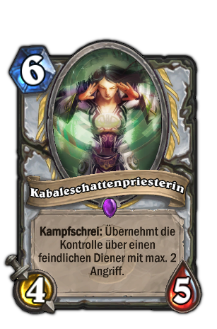 0051-hearthstone-karte-de-kabaleschattenpriesterin-en-cabal-shadow-priest