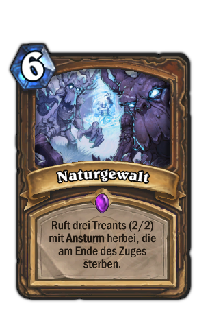 0055-hearthstone-karte-de-naturgewalt-en-force-of-nature