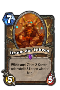 0067-hearthstone-karte-de-urtum-der-lehren-en-ancient-of-lore