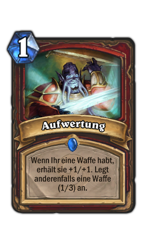 0080-hearthstone-karte-de-aufwertung-en-upgrade