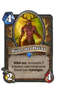 0100-hearthstone-karte-de-hueter-des-hains-en-keeper-of-the-grove