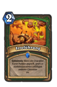 0101-hearthstone-karte-de-irrefuehrung-en-misdirection