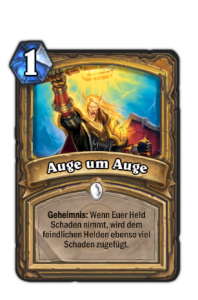 0162-hearthstone-karte-de-auge-um-auge-en-eye-for-an-eye