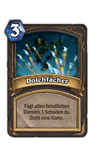 0176-hearthstone-karte-de-dolchfaecher-en-fan-of-knifes
