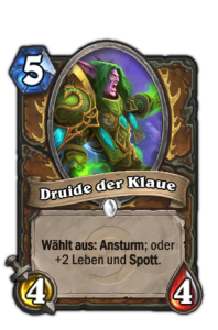 0178-hearthstone-karte-de-druide-der-klaue-en-druide-of-the-claw