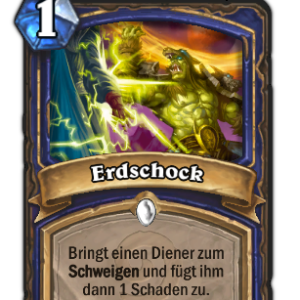 0193-hearthstone-karte-de-erdschock-en-earth-shock