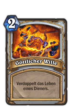 0217-hearthstone-karte-de-goettlicher-wille-en-divine-spirit