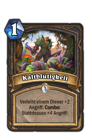 0230-hearthstone-karte-de-kaltbluetigkeit-en-cold-blood