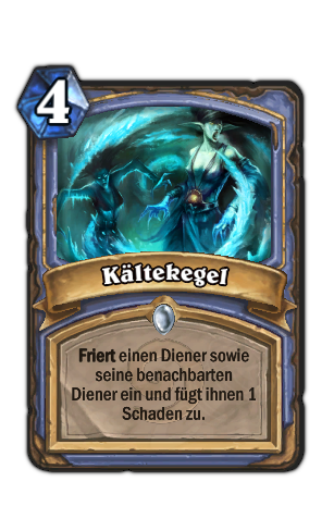 0231-hearthstone-karte-de-kaeltekegel-en-cone-of-cold