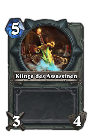 0235-hearthstone-karte-de-klinge-des-assassinen-en-assassins-blade