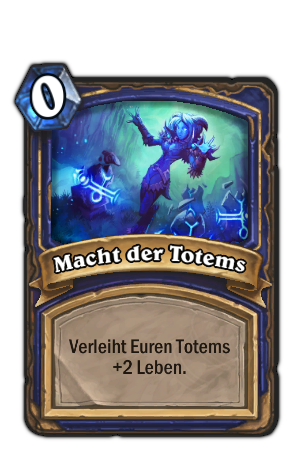 0244-hearthstone-karte-de-macht-der-totems-en-totemic-might