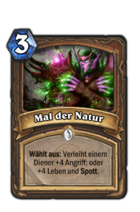0247-hearthstone-karte-de-mal-der-natur-en-mark-of-nature