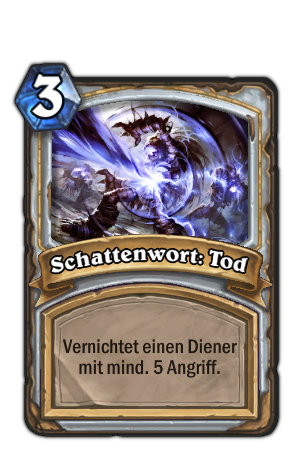 0266-hearthstone-karte-de-schattenwort-tod-en-shadow-word-death