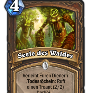 0273-hearthstone-karte-de-seele-des-waldes-en-soul-of-the-forest