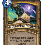 0275-hearthstone-karte-de-segen-der-koenige-en-blessing-of-kings