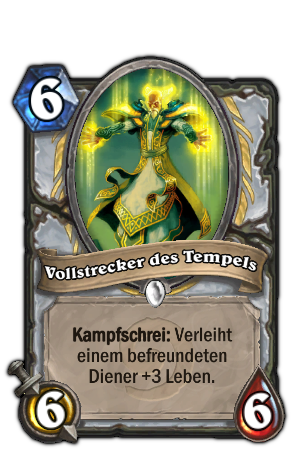 0307-hearthstone-karte-de-vollstrecker-des-tempels-en-temple-enforcer