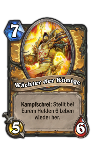 0309-hearthstone-karte-de-waechter-der-koenige-en-guardian-of-kings