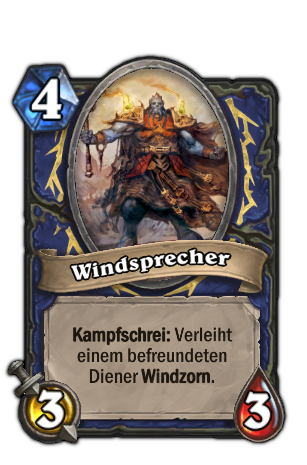 0315-hearthstone-karte-de-windsprecher-en-windspeaker
