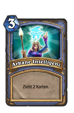 0326-hearthstone-karte-de-arkane-intelligenz-en-arcane-intellect