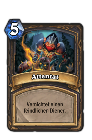 0328-hearthstone-karte-de-attentat-en-assassinate