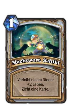 0356-hearthstone-karte-de-machtwort-schild-en-power-word-shield