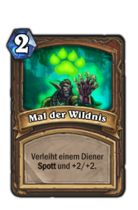 0358-hearthstone-karte-de-mal-der-wildnis-en-mark-of-the-wild