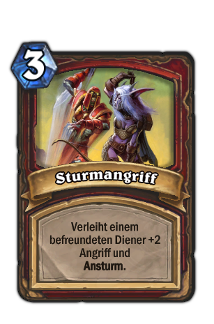0371-hearthstone-karte-de-sturmangriff-en-charge