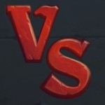 duell-vs-icon_beitrag
