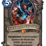 0382-hearthstone-karte-de-elite-tauren-chieftain-en-elite-tauren-chieftain