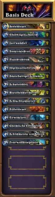hearthstone-guide-hexenmeister-basis-kartendeck