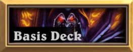 hearthstone-guide-hexenmeister-basis-logo