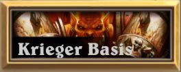 hearthstone-guide-krieger-basis-logo