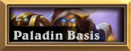 hearthstone-guide-paladin-basis-logo