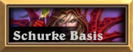 hearthstone-guide-schurke-basis-logo