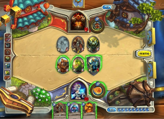 hearthstone-arena-guide-smart-trade