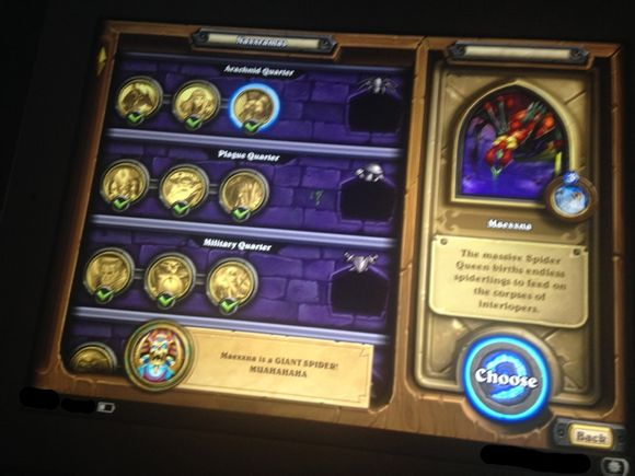hearthstone-curse-of-naxxramas-fotos-leak-012_news