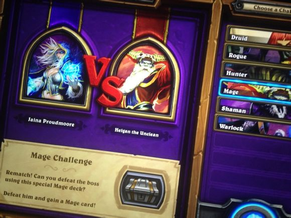 hearthstone-curse-of-naxxramas-fotos-leak-013_news