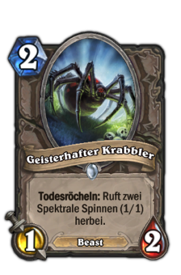 0484-hearthstone-karte-de-geisterhafter-krabbler-en-haunted-creeper