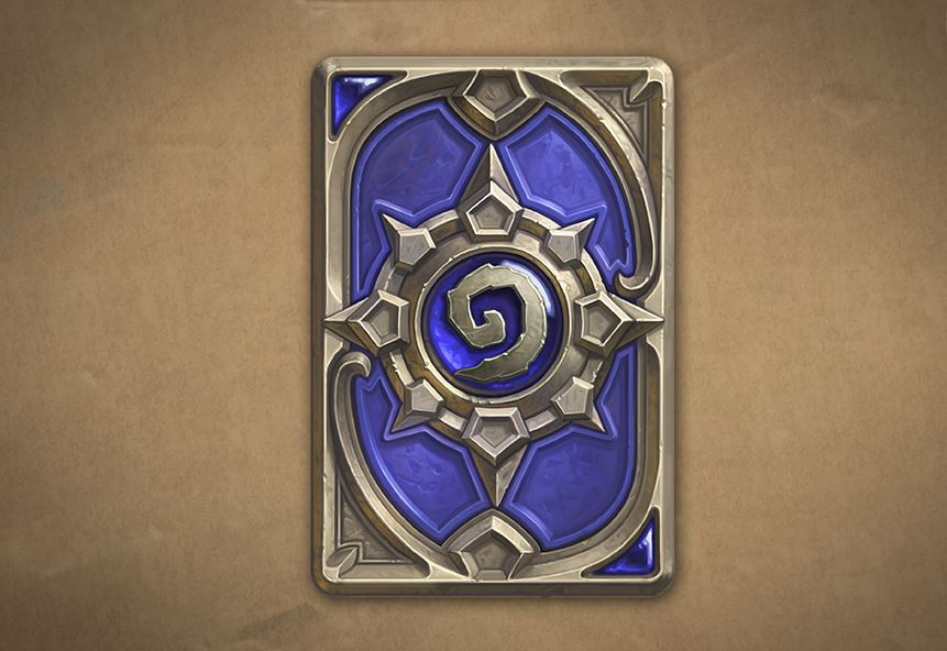 hearthstone-kartenruecken-blizzcon-virtual-ticket-2014