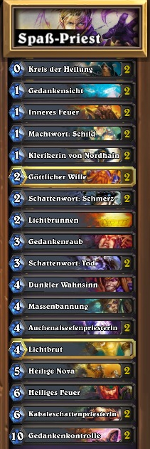 hearthstone-spass-priest-kartenliste-deck-guide_seite