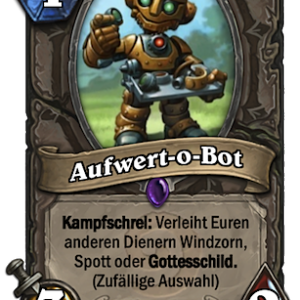 0503-hearthstone-karte-de-aufwert-o-bot-en-enhance-o-mechano